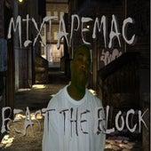 Beast da Block - Single by Mixtapemac
