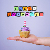Festa Infantil de Various Artists