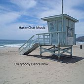 Everybody Dance Now by Hasenchat Music