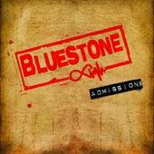 Admissions by BlueStone