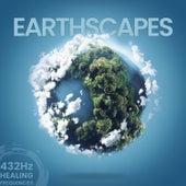 Earthscapes 432hz Healing Frequencies de Aroshanti