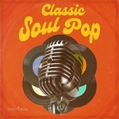 Classic Soul Pop by Lovely Music Library