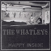 Happy Inside by The Whatleys