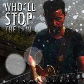 Who´ll Stop the Rain (Cover) by Jonas Godoy