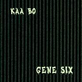Kaa Bo by Genesix