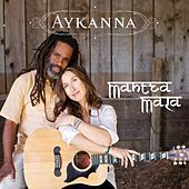 Mantra Mala by Aykanna