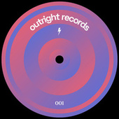 Outright EP by Various Artists