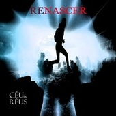 Renascer von Céu