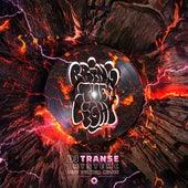Bring The Light de Chystemc DJ Transe