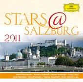 Stars@Salzburg 2011 von Various Artists