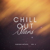 Chill Out Stars, Vol. 3 by Various Artists