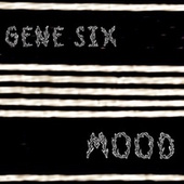 Mood by Genesix