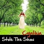 Stole The Show (Kygo & Parson James) (Acoustic Piano) von Cynthia Colombo