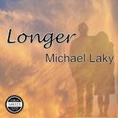 Longer by Michael Laky