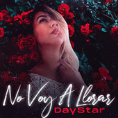 No Voy a Llorar de Daystar