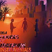 Changes of Atmosphere (Instrumental Version) by Dela