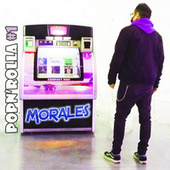 Popnrolla #1 de Morales