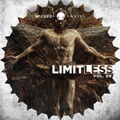 WW Limitless, Vol. 09 by Various Artists