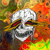 Eyes on Fire (Skeler Remix) (Re-Recorded) von Blue Foundation