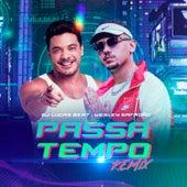 Passatempo (Remix) de Wesley Safadão