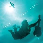 Free Fall (feat. Najee) fra Terryo