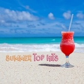 Summer Top Hits by Various Artists