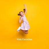 Kids Favorites by Various Artists