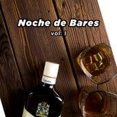 Noche de bares  vol. I von Various Artists