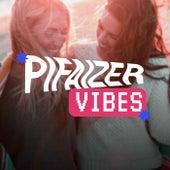 Pifaizer Vibes de Various Artists