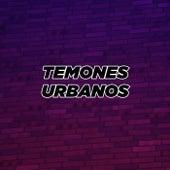 Temones Urbanos von Various Artists