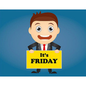 TGIF! by Various Artists