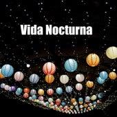 Vida Nocturna von Various Artists
