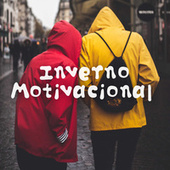 Inverno Motivacional by Various Artists