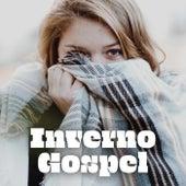 Inverno Gospel de Various Artists