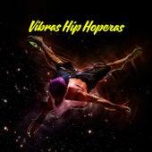 Vibras Hip Hoperas de Various Artists
