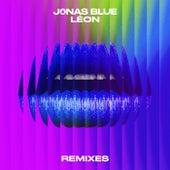 Hear Me Say (Ferreck Dawn Remix) by Jonas Blue