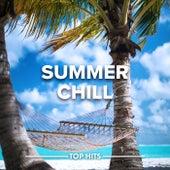 Summer Chill von Various Artists