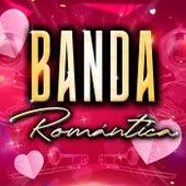 Banda Romantica fra Various Artists
