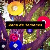 Zona de Temones von Various Artists