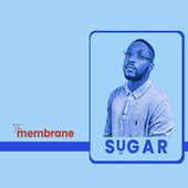 Sugar by Membrane