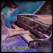 Jive at Five fra Ben Besiakov
