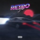 Retro by Şad
