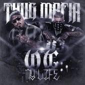 Thug Mafia: