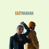 Nanana de Eazy