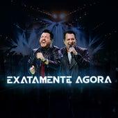 Exatamente Agora by Bruno & Marrone