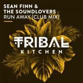 Run Away (Club Mix) von Sean Finn