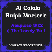 Acapulco 1922 & the Lonely Bull (Hq Remastered) by Al Caiola