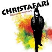 Reggae De Redención by Christafari