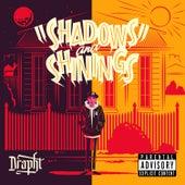 Shadows On My Walls de Drapht
