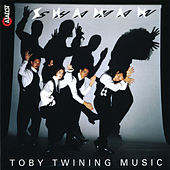 Shaman: Toby Twining Music by Toby Twining Music